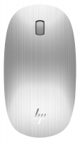 HP Spectre Bluetooth Mouse 500