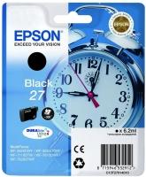 Epson 27