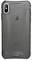 UAG Plyo Case для iPhone Xs MAX