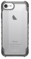 UAG Plyo Case для iPhone 8/7/6S