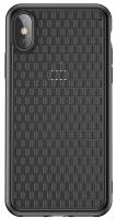 Baseus BV Case для iPhone XS Max