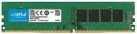 Micron Crucial DDR4 UDIMM 2666