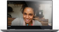 Lenovo Yoga 720 (15)