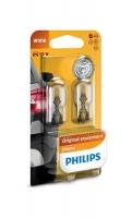Philips Vision (для салону і сигнальні)