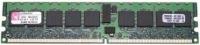 Kingston DDR2 DIMM 667