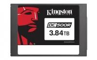 Kingston DC500