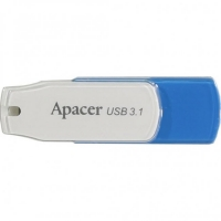 Apacer AH357