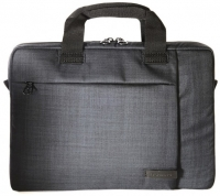 Tucano Svolta Slim Bag PC 11.6