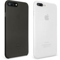 Ozaki O!coat 0.4 Jelly case for iPhone 7 Plus