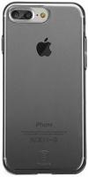 Baseus Simple basic для iPhone 7/8 Plus