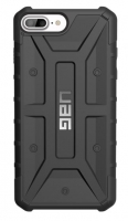 UAG Case for iPhone 8/7/6s Plus