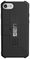 UAG Metropolis for iPhone 8/7/6S
