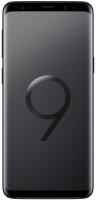 Samsung SM-G965F (Galaxy S9+) DUAL SIM