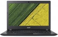 Acer Aspire 3 (A315-53)