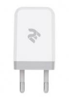 2E Мережевий ЗП USB Wall Charger USB