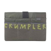 Crumpler The Geek 13