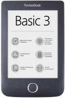 PocketBook 614 Basic 3