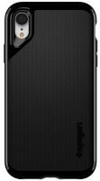 Spigen Neo Hybrid для iPhone XR