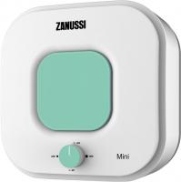 Zanussi ZWH/S Mini