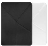 Ozaki O!coat Multi-angle iPad Air 2