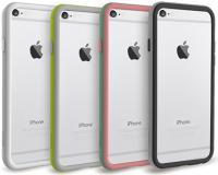 Ozaki ShockBand for iPhone 6
