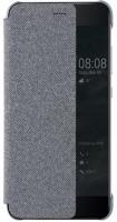 Huawei Smart View Cover для Huawei P10 Plus