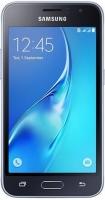 Samsung J120H/DS (Galaxy J1 2016) DUAL SIM