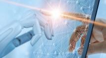 Сучасні рішення кіберзахисту в мережах АСК ТП