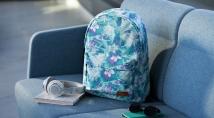 НОВИНКИ! Оригінальні та практичні рюкзаки від 2Е
