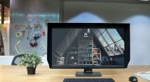10 важливих аспектів під час вибору монітора