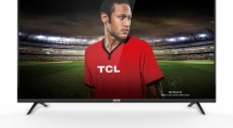 Телевізори TCL DP600