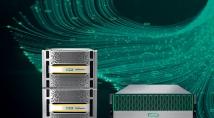 Штучний інтелект для центрів обробки даних