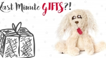 Що подарувати на Новий 2018 рік Собаки?
