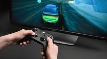 Огляд геймпада Xbox One – улюблений геймпад став ще зручніше