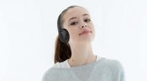 Навушники Philips: створи власний стиль та відчуй потужне звучання
