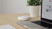 TP-Link Deco M5: Wi-Fi без «мертвих зон»
