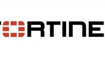 Fortinet представляє першу в галузі спеціалізовану мікросхему SD-WAN ASIC для прискорення і захисту периферії WAN
