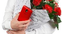 Neffos C5 Plus 3G – стильний, бюджетний і надійний