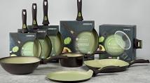 «Авокадові» тренди Ardesto на кухні