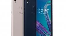 Потужний смартфон ZenFone Max Pro з акумулятором на 5000 мАгод