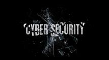 Deception – мінне поле для хакера