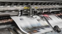 Що таке лазерні принтери? Цікаві факти та поради, як обрати
