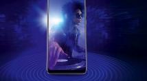 Максимум мобільності з ZenFone Max Pro (M2)