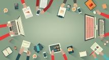 AppСheck Tool для корпоративних мобільних пристроїв