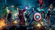 Нові відчуття звуку із супергероями Marvel