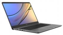 Зниження цін на ноутбуки Huawei