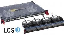 Нова кабельна система Legrand LCS3