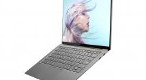 Розумний ноутбук Lenovo Yoga S940 уже в Україні