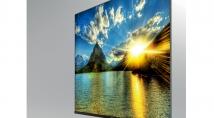 Перетворення телевізора на вікно у світ