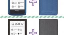 Акція Pocketbook